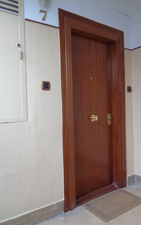 puerta-blindada-sapelly-2018