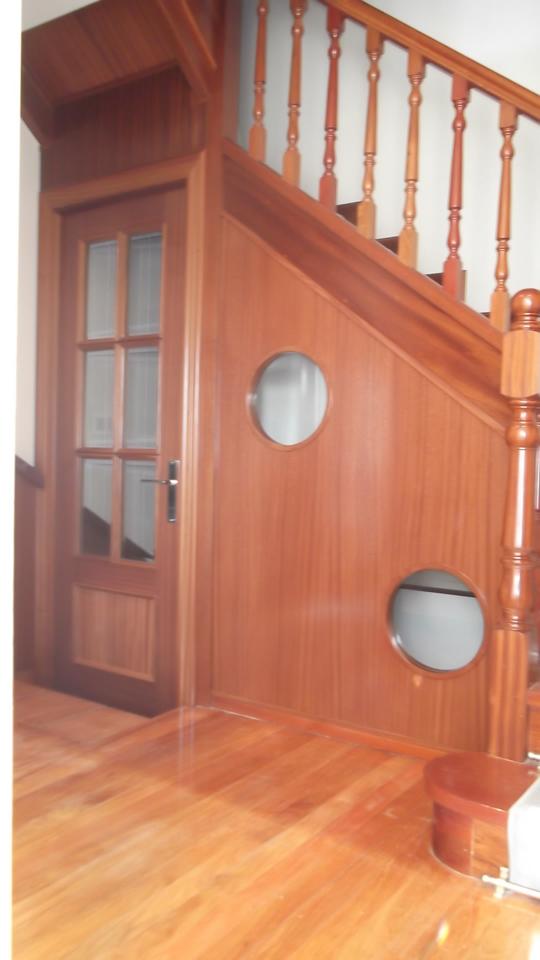 puerta-caida-carpinteria-zaballa-sondika
