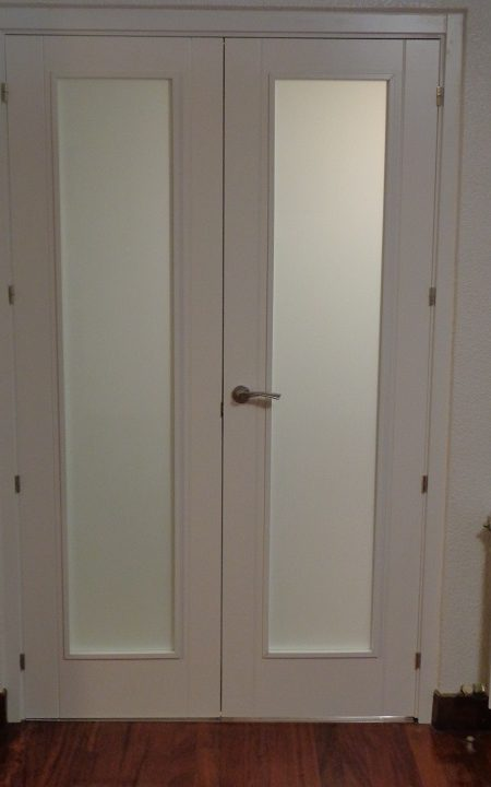 puerta-doble-blanca-2018