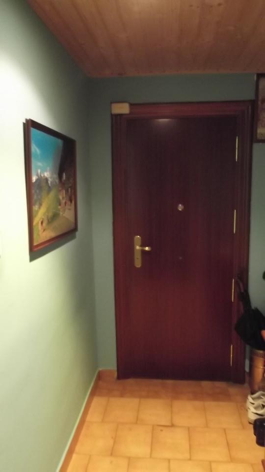 puerta-entrada-carpinteria-zaballa-bilbao