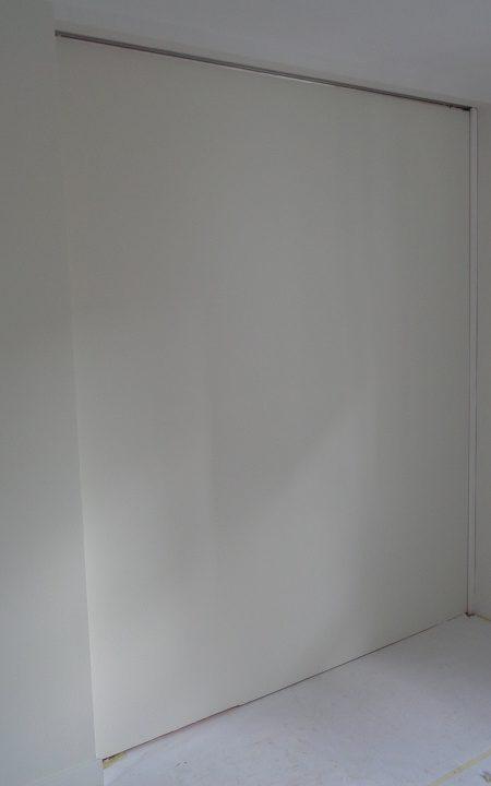 puerta-grande-corredera-blanca-2018jpg