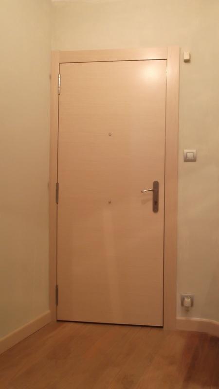 puerta-haya-carpinteria-zaballa-bizkaia