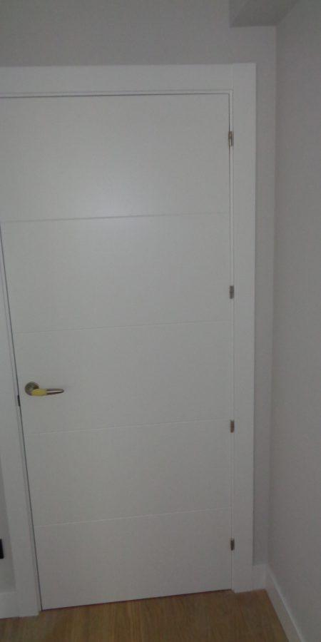 puerta-lacada-2