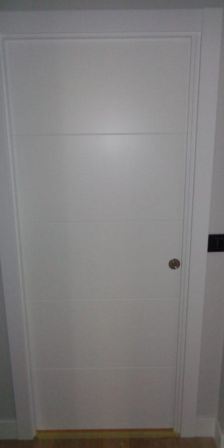 puerta-lacada-3