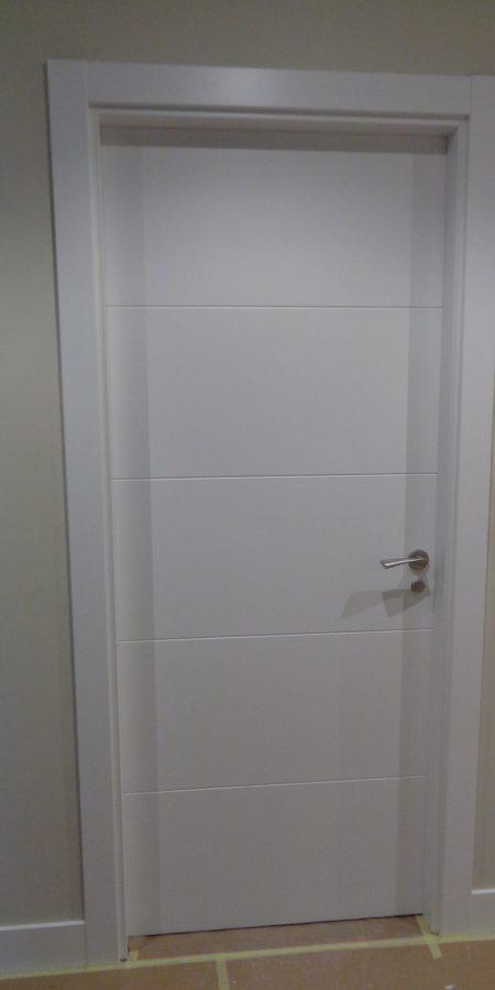 puerta-lacada-4