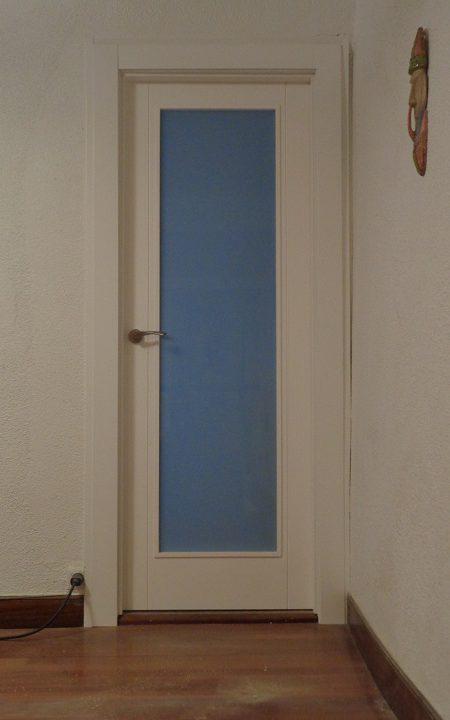 puerta-lacada-blanco