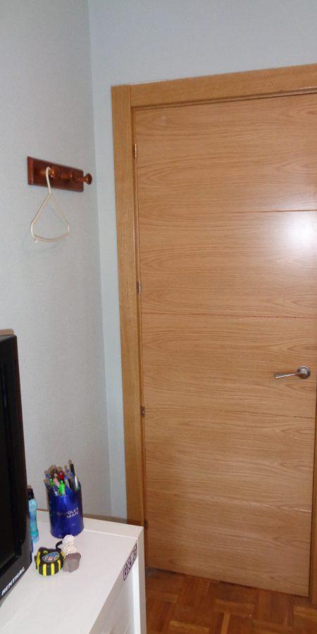 puerta-roble-2