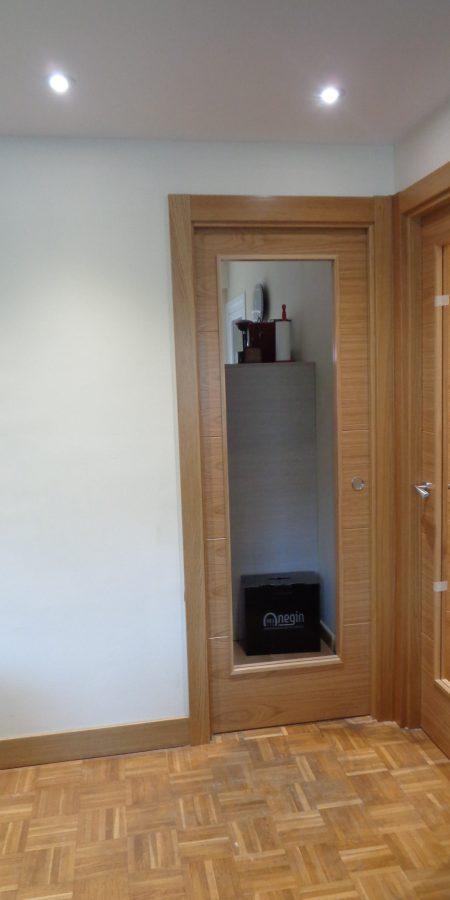 puerta-roble