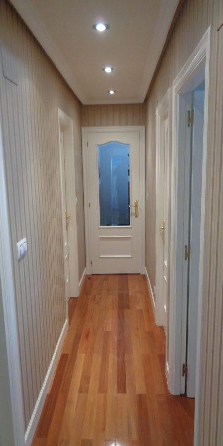 puertas-madera-capilla