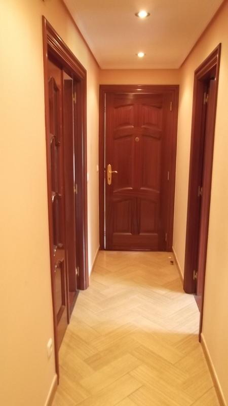 puertas-varias-capilla-viselada-carpinteria-zaballa