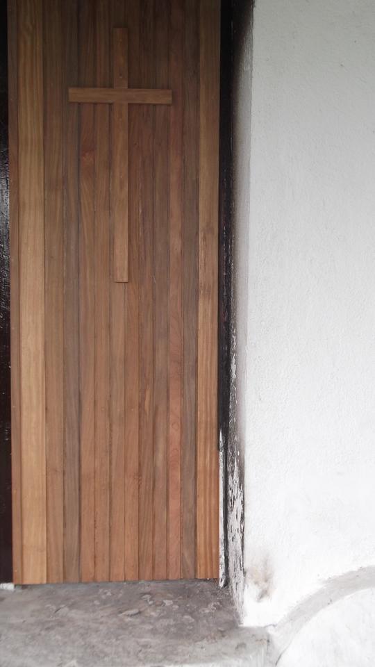 puerto-crucifijo-carpinteria-zaballa-bilbao