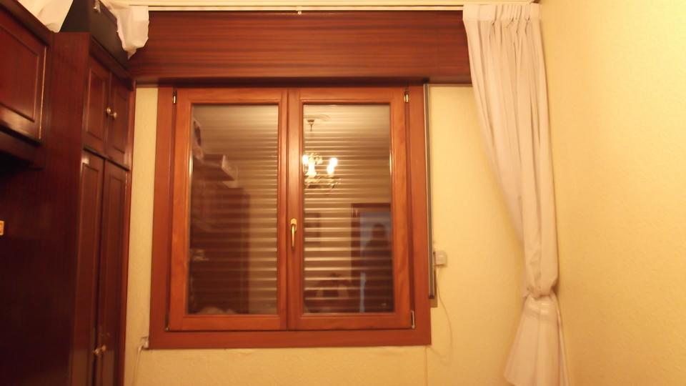 ventana-carpinteria-zaballa