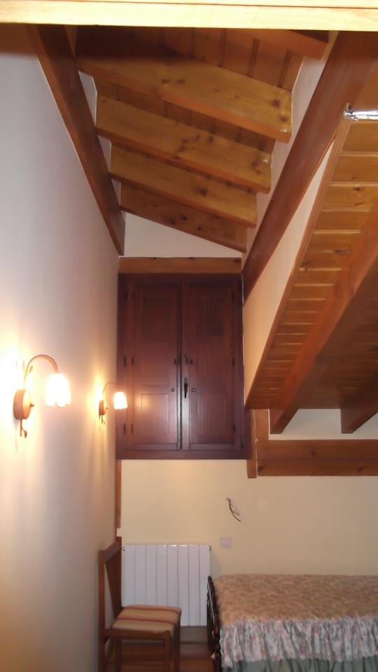 ventana-elondo-carpinteria-zaballa-sondika