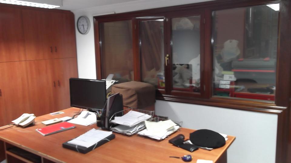 ventana-oficina-carpinteria-zaballa-bizkaia