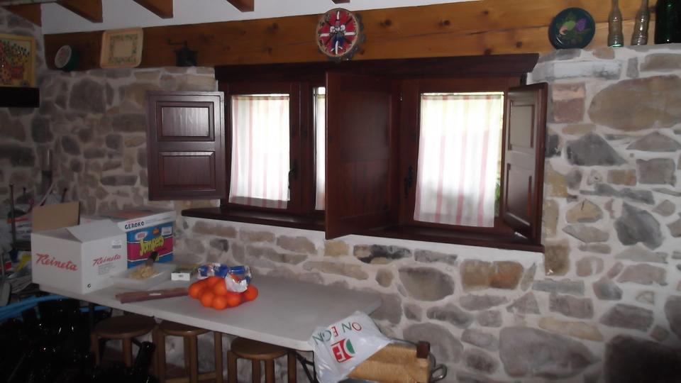 ventana-txoko-carpinteria-zaballa-bilbao