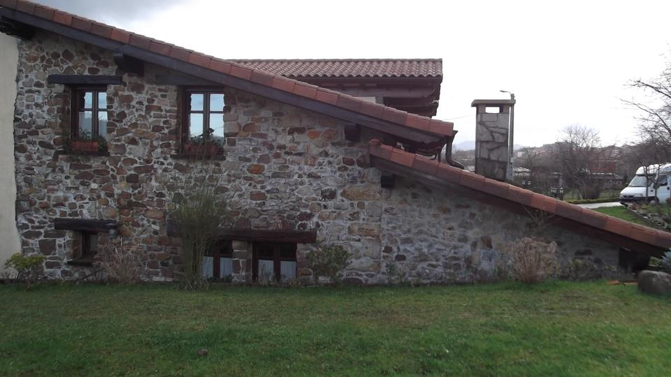 ventanas-caserio-carpinteria-zaballa-sondika